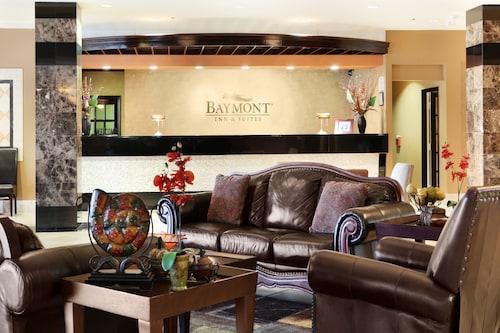 Walt Disney World® Resort Hotels From $88!