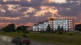 Delta Hotels by Marriott Dartmouth - Dartmouth Hotels