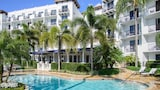 Inn at Pelican Bay - Naples Hotels