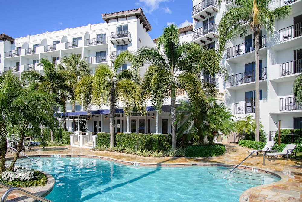 inn at pelican bay in naples hotel rates reviews in orbitz