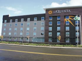 La Quinta Inn & Suites by Wyndham Madera