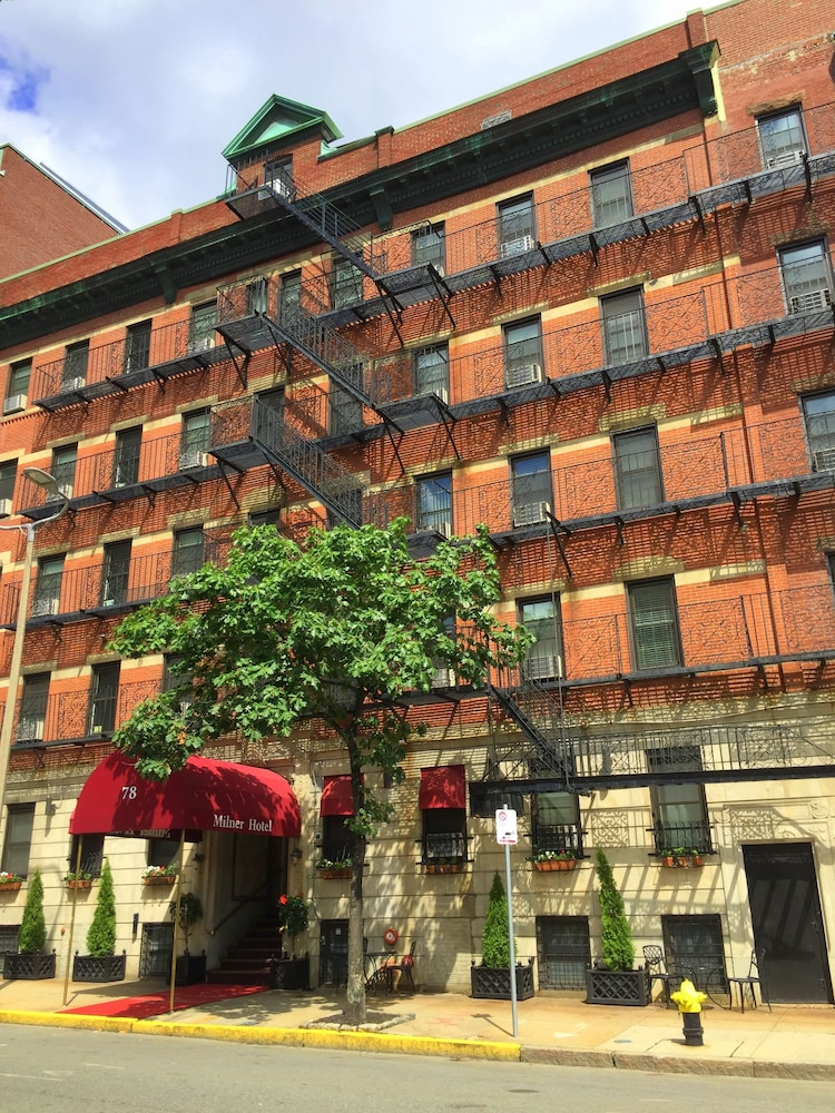 Found Hotel Boston Common Deals Reviews Boston Usa Wotif
