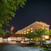 Red Lion Hotel Atlanta Airport