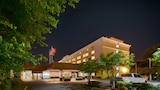 Red Lion Hotel Atlanta Airport
