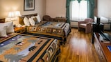 Black Bear Inn Conference Center & Suites - Orono Hotels