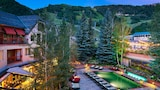 The Little Nell - Aspen Hotels