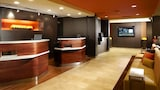 Courtyard by Marriott State College - State College Hotels