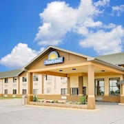 Days Inn by Wyndham North Sioux City