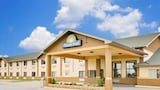 Days Inn North Sioux City - North Sioux City Hotels