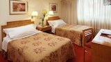 Wilton Hotel - Buenos Aires Hotels