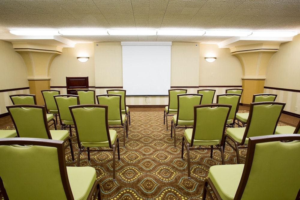 Meeting Facility, Drury Inn & Suites St. Louis Convention Center