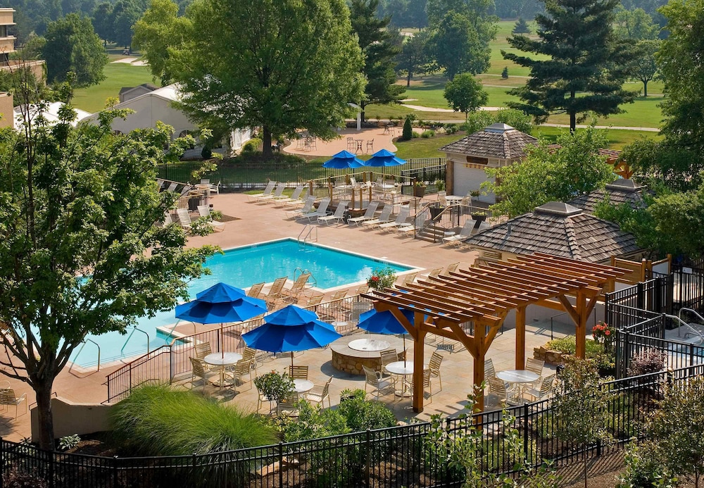 Griffin Gate Marriott Resort Amp Spa 2017 Room Prices Deals Amp Reviews Expedia