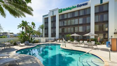 Holiday Inn Express Boca Raton-West, an IHG Hotel