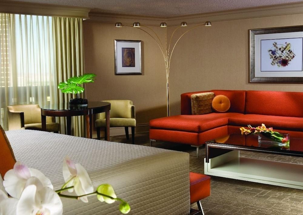 Treasure Island Hotel & Casino