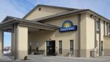 Days Inn Colby - Colby Hotels