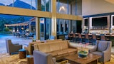 Hilton Tucson El Conquistador Golf & Tennis Resort - Oro Valley Hotels