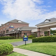 Days Inn by Wyndham Hershey