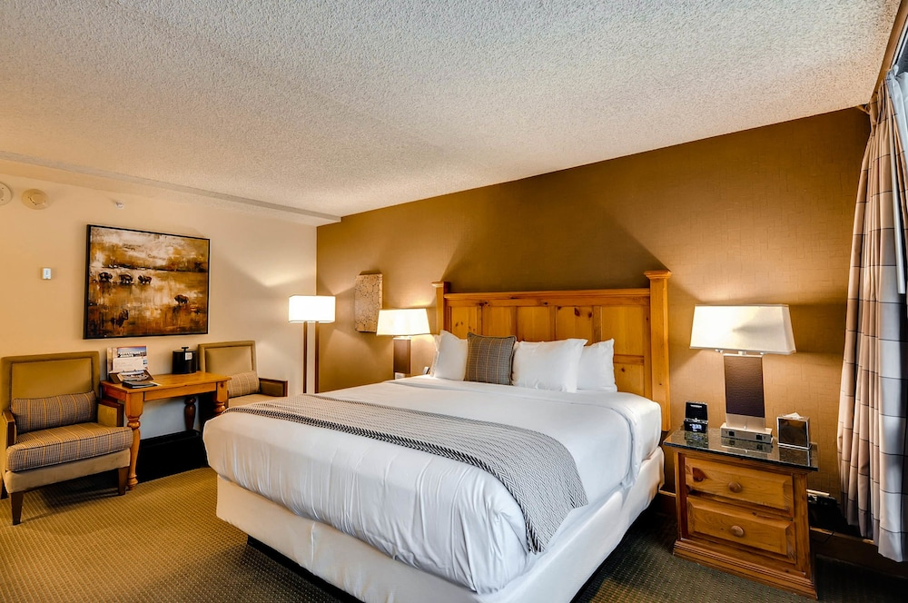 Keystone Resort And Spa Phone Number