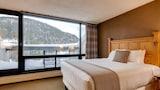 Keystone Lodge & Spa by Keystone Resort - Keystone Hotels