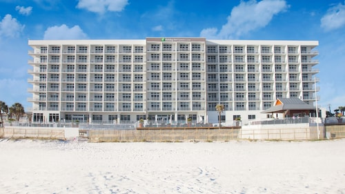 Panama City Beach Hotels >> Panama City Beach Hotels With A Pool Cheap Hotels With