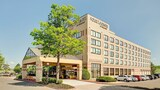 Four Points By Sheraton Philadelphia Airport - Philadelphia Hotels