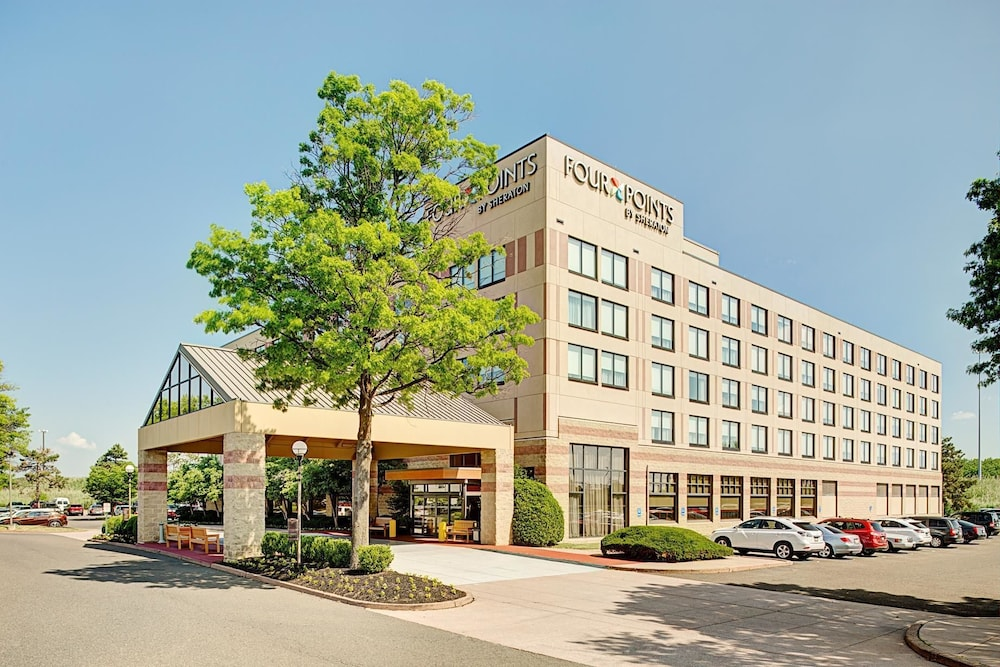 Fodor's expert travel writers review the Four Points by Sheraton Philadelphia City Center in and give you the straight scoop, complete with photos, details on the rooms and accommodations, up-to.