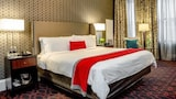 Copley Square Hotel - Boston Hotels