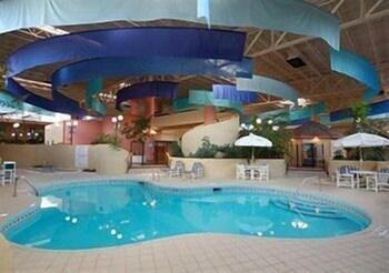 3126860f b - Econo Lodge Busch Gardens Usf Tampa Fl