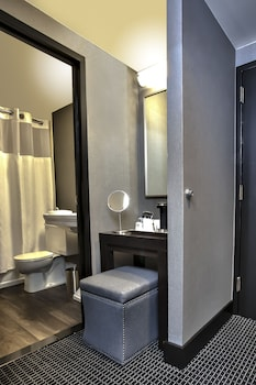Lord Baltimore Hotel Baltimore 2019 Room Prices Reviews