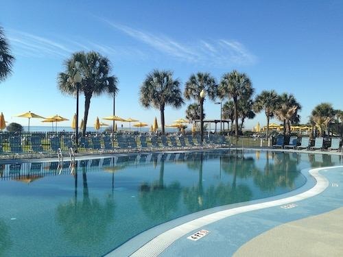 Cheap Hotels In Myrtle Beach Find 79 Hotel Deals