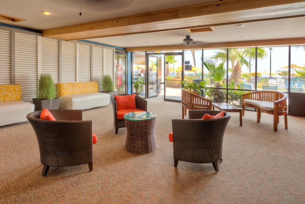 Dayton House Resort In Myrtle Beach | Hotel Rates U0026 Reviews On Orbitz