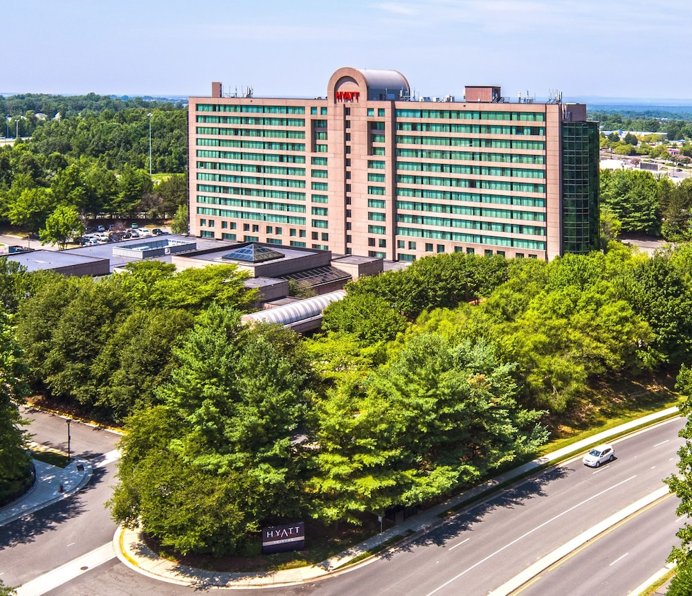 Hotel deals northern virginia