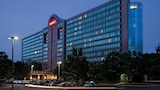 Hyatt Regency Fairfax - Fairfax Hotels