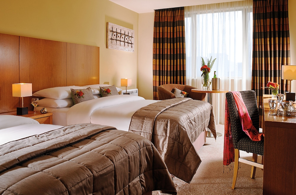 The Connacht Hotel Galway Irl Great Rates At Expedia Ie