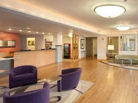DoubleTree by Hilton Akron - Fairlawn