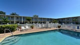 Americas Best Value Inn - Bradenton/Sarasota - Bradenton Hotels