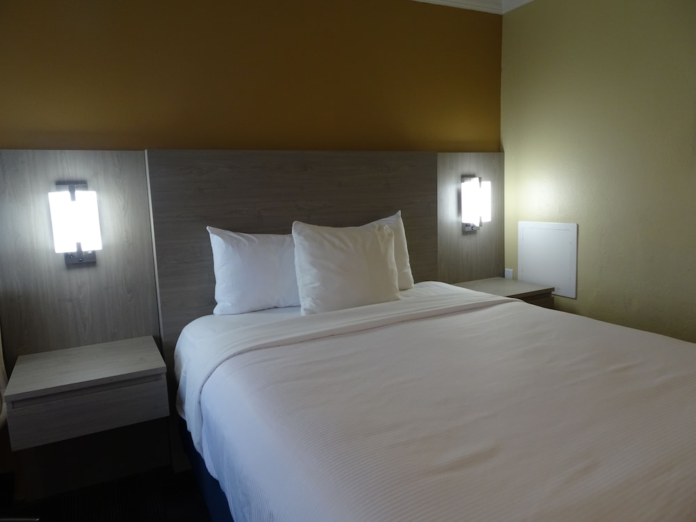 Room, Hotel Aspen InnSuites Flagstaff/Grand Canyon