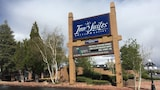 Hotel Aspen InnSuites Flagstaff/Grand Canyon - Flagstaff Hotels