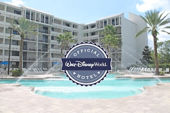 Holiday Inn Orlando - Disney Springs® Area