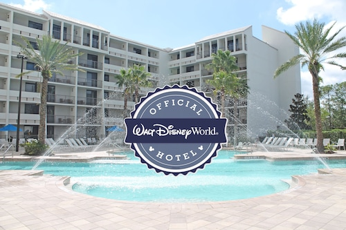 Great Place to stay Holiday Inn Orlando - Disney Springs® Area near Lake Buena Vista