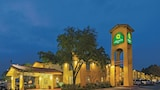 La Quinta Inn College Station - College Station Hotels