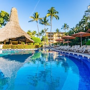 Hacienda Buenaventura Hotel & Mexican Charm - All Inclusive