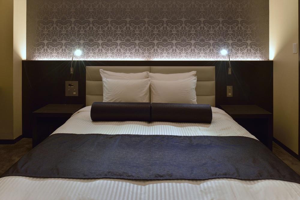 松山全日空ホテル / 愛媛県 松山・道後 14
