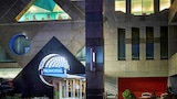 Novotel Toronto North York - Toronto Hotels