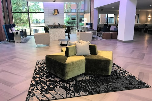 Great Place to stay Delta Hotel by Marriott Racine near Racine