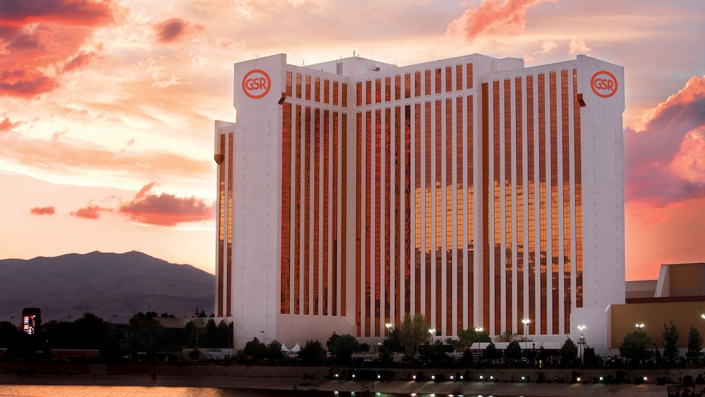 grand casino and resort reno