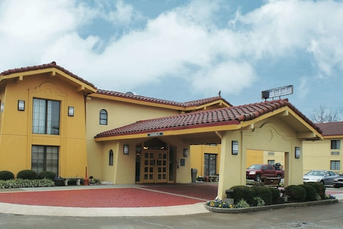 La Quinta Inn by Wyndham Lexington