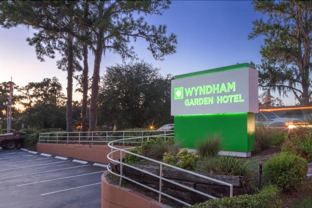Wyndham Garden Gainesville 2018 Room Prices From 69 Deals Reviews Expedia