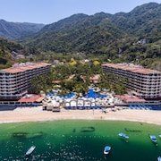 Barceló Puerto Vallarta - All Inclusive