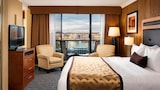 Best Western Plus Inner Harbour - Victoria Hotels